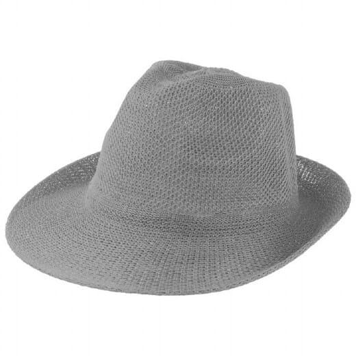 Cappello Timbu - 4