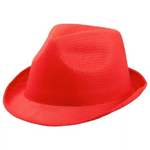 Cappello BRAZ - 4