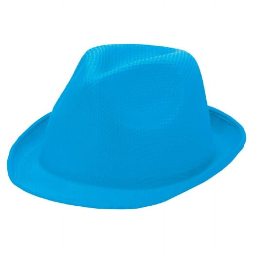 Cappello BRAZ - 6