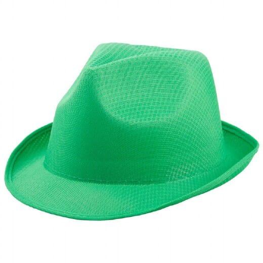 Cappello BRAZ - 7