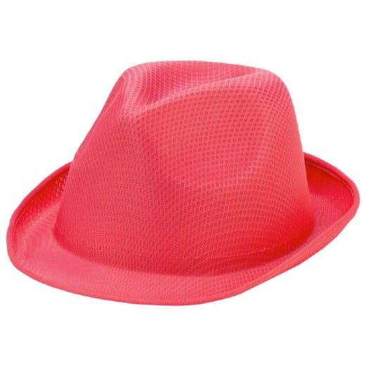 Cappello BRAZ - 9