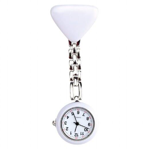 Orologio infermiere Ania - 1