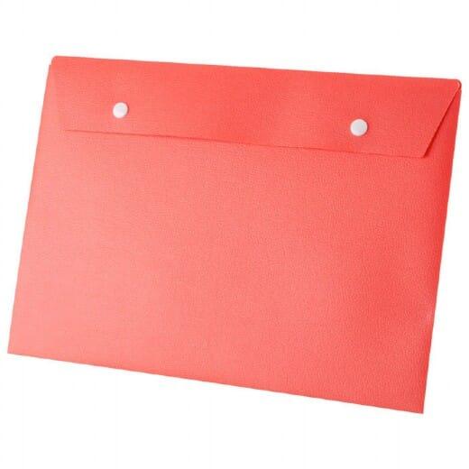 Cartella Porta documenti ALICE - 2