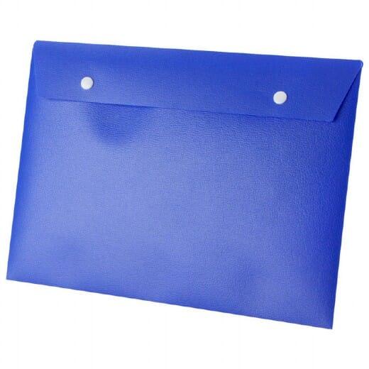 Cartella Porta documenti ALICE - 3