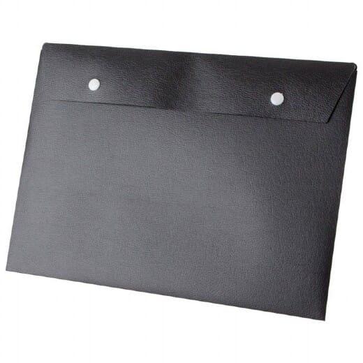 Cartella Porta documenti ALICE - 4