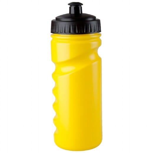 Borracce in plastica ISKAN - 500 ml - 2