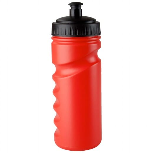 Borracce in plastica ISKAN - 500 ml - 4