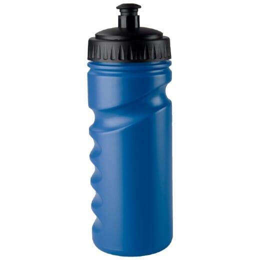 Borracce in plastica ISKAN - 500 ml - 5