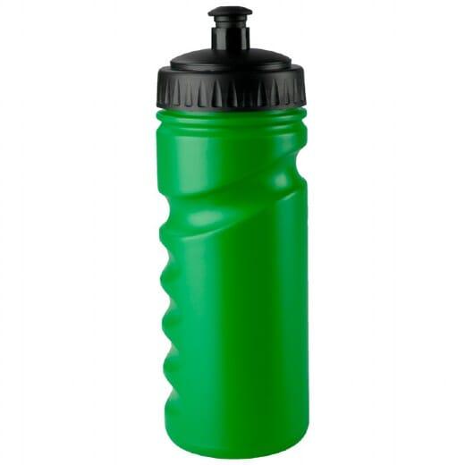 Borracce in plastica ISKAN - 500 ml - 6