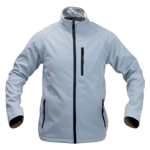 Giacca Molter softshell - 16