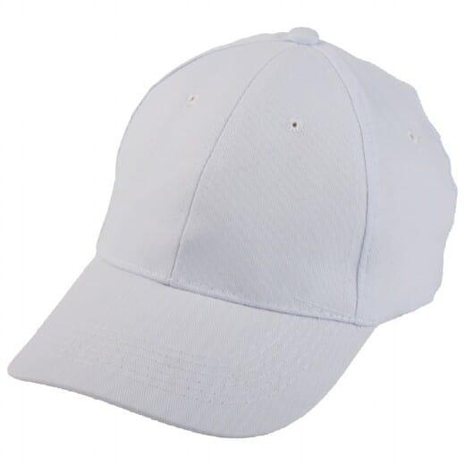 Cappellino da baseball KONLUN - 1