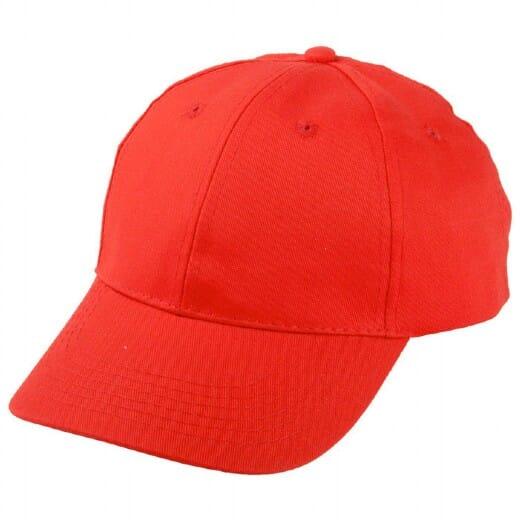 Cappellino da baseball KONLUN - 2