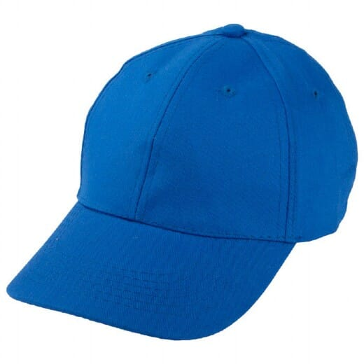 Cappellino da baseball KONLUN - 3