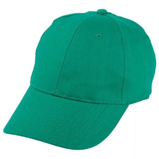 Cappellino da baseball KONLUN - 4