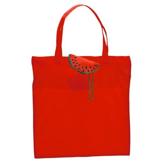 Borsa shopping VELIA - 2