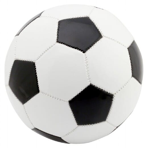 Calcio Delko - 3