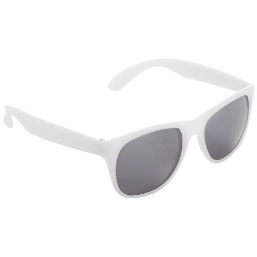Occhiali da sole personalizzati MALTER - 1