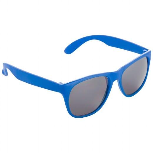 Occhiali da sole personalizzati MALTER - 4