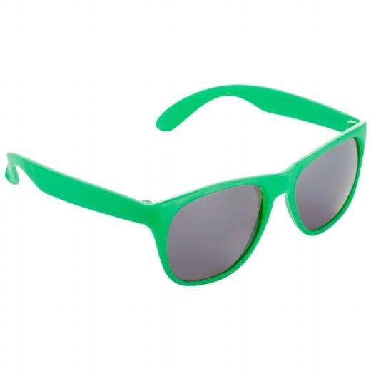 Occhiali da sole personalizzati MALTER - 5