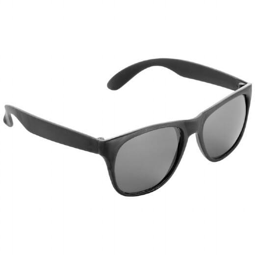 Occhiali da sole personalizzati MALTER - 6