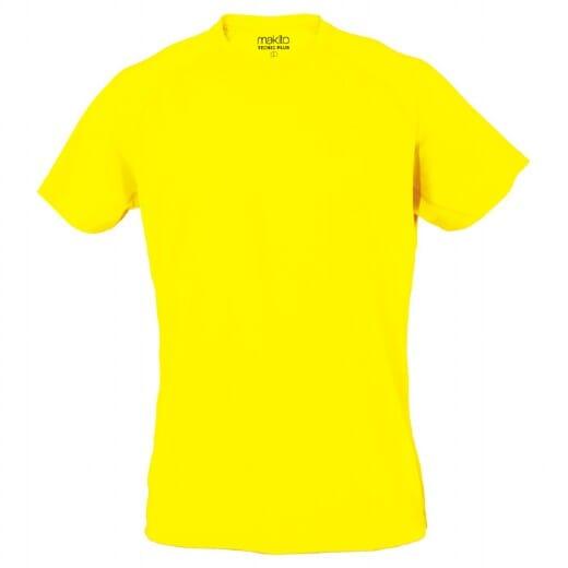 T-shirt Sport TECNIC PLUS T - 46