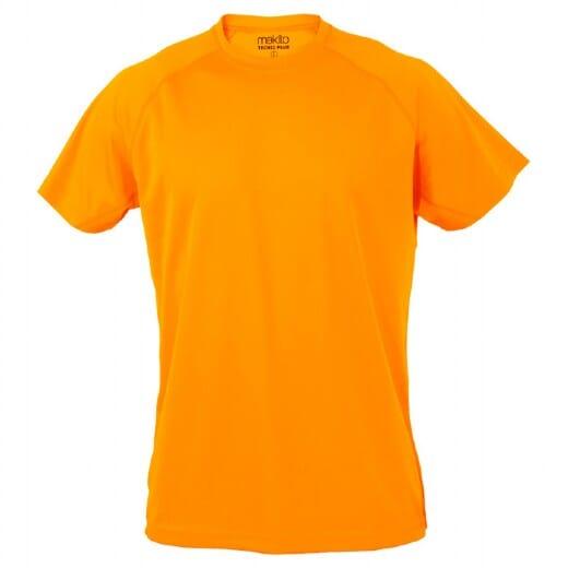 T-shirt Sport TECNIC PLUS T - 41