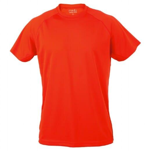 T-shirt Sport TECNIC PLUS T - 16