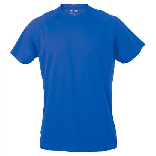 T-shirt Sport TECNIC PLUS T - 21