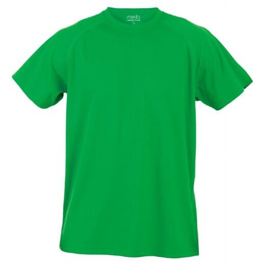 T-shirt Sport TECNIC PLUS T - 26
