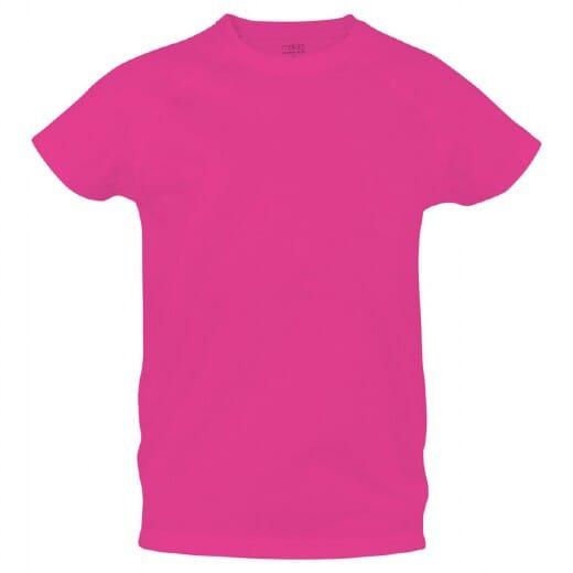 T-shirt Sport TECNIC PLUS T - 36