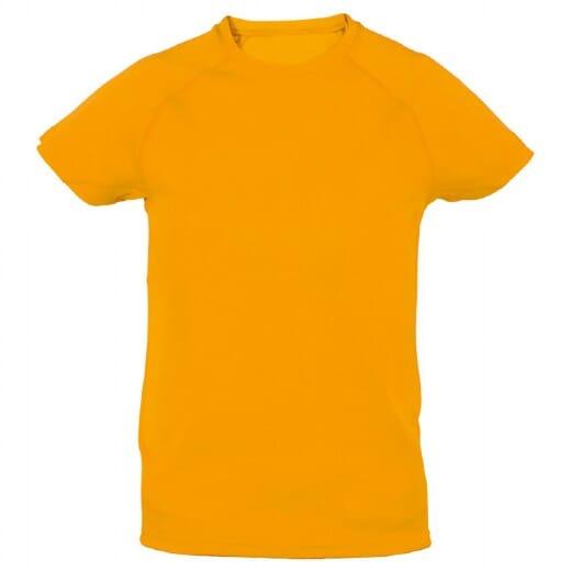 T-shirt Sport TECNIC PLUS KID - 7