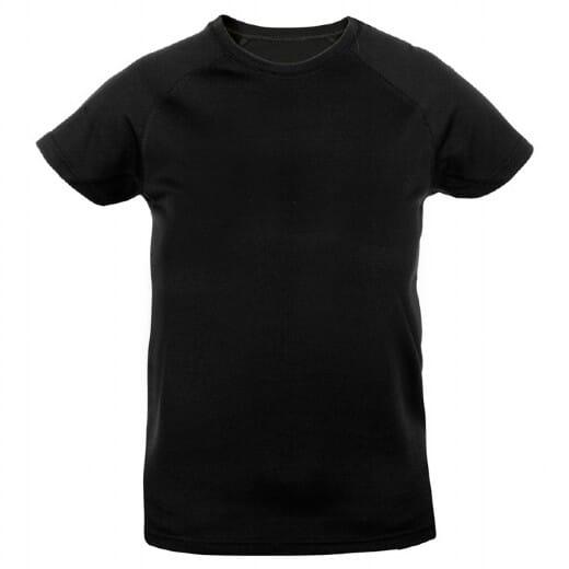 T-shirt Sport TECNIC PLUS KID - 19