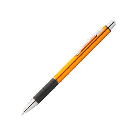 Penne in metallo personalizzate DANUS - 1