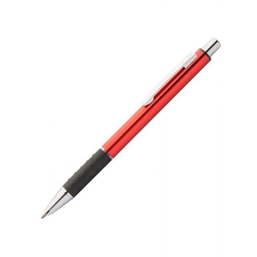 Penne in metallo personalizzate DANUS - 2