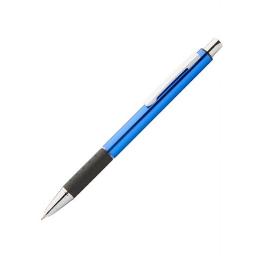 Penne in metallo personalizzate DANUS - 3