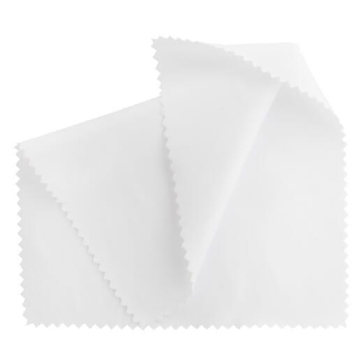 Panno per pulizia occhiali DIOPTRY - 1