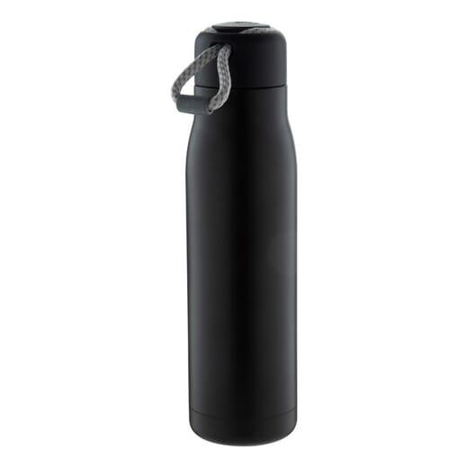 Thermos Makalu - 500 ml - 2