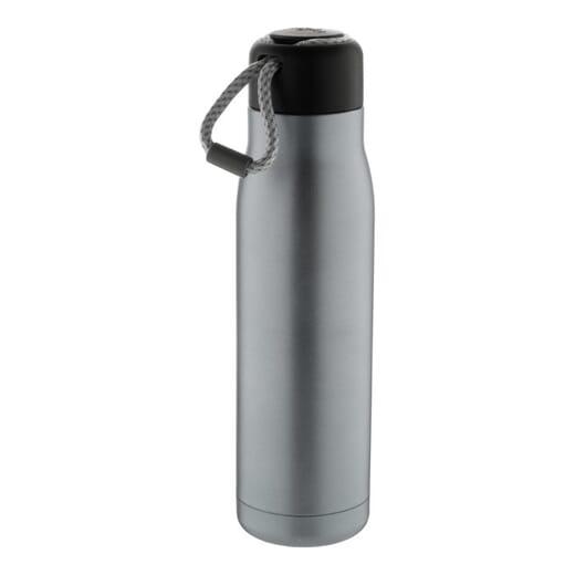 Thermos Makalu - 500 ml - 3