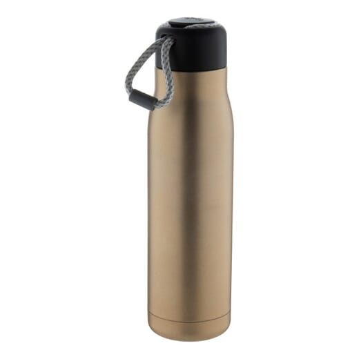 Thermos Makalu - 500 ml - 4