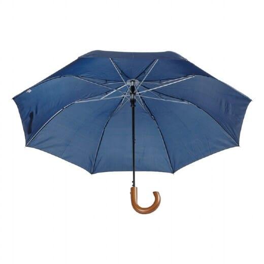 Ombrello pieghevole STANSED - 1