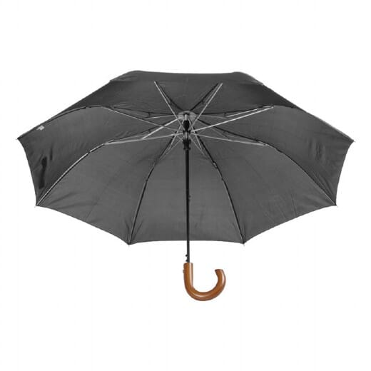 Ombrello pieghevole STANSED - 2