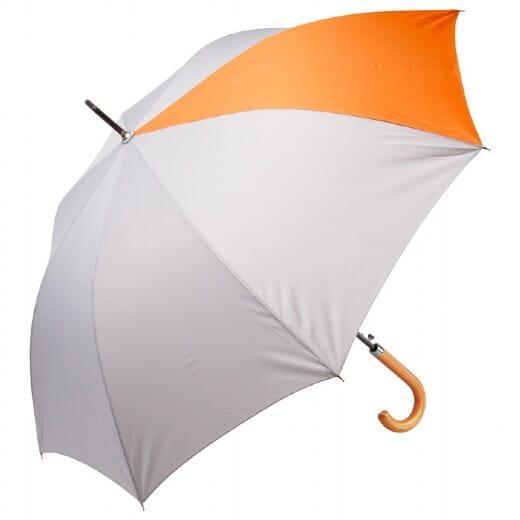 Ombrello automatico STRATUS - 1