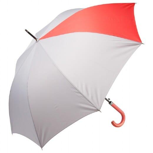 Ombrello automatico STRATUS - 2