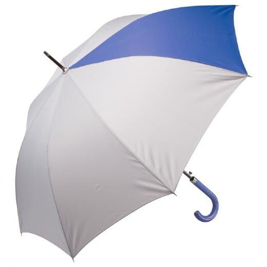 Ombrello automatico STRATUS - 3