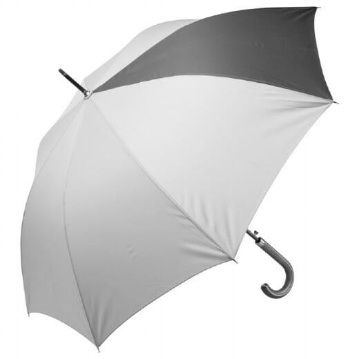 Ombrello automatico STRATUS - 5