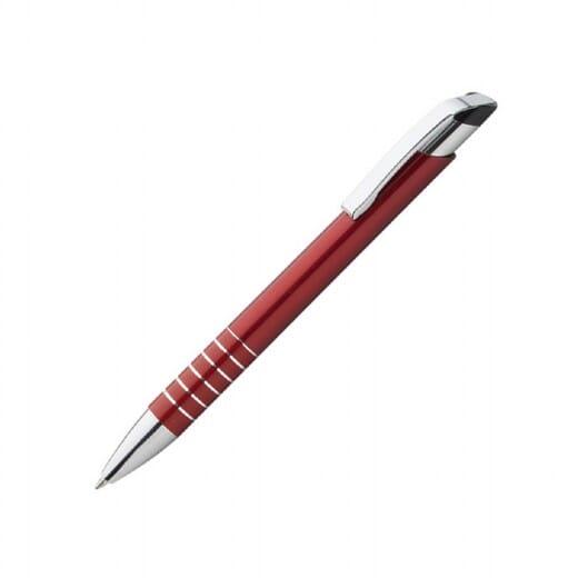Penna a sfera Vogu - 1