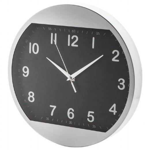 Orologio da parete Tucana - 1