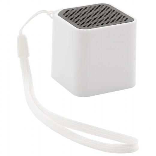 Speaker RHYTHM - 1