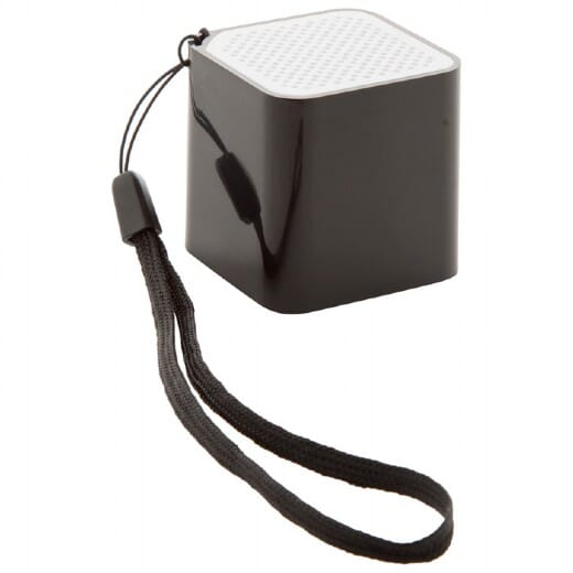 Speaker RHYTHM - 2