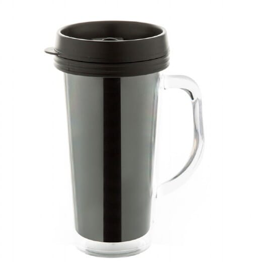 Thermos Grabster - 450 ml - 1